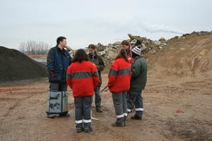 2007-11-24-gemeinsames-training