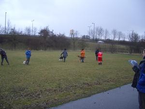 2008-02-02-training-zum-eignungstest