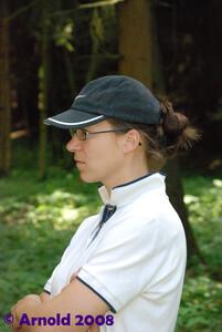2008-Bezirkslager-30.jpg