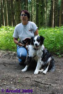 2008-Bezirkslager-36.jpg
