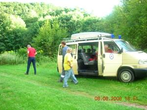 2008-08-08-abseilen