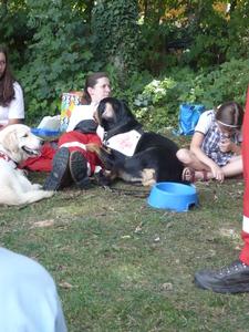 Ferienspass-mit-Kindern-11-8-08-00011.jpg