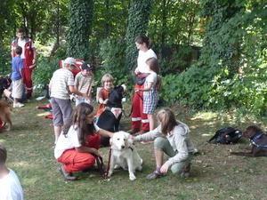 Ferienspass-mit-Kindern-11-8-08-00026.jpg