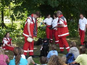 Ferienspass-mit-Kindern-11-8-08-00036.jpg