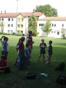 Ferienspass-mit-Kindern-11-8-08-00048.jpg