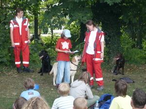 Ferienspass-mit-Kindern-11-8-08-00054.jpg