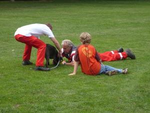 Ferienspass-mit-Kindern-11-8-08-00067.jpg