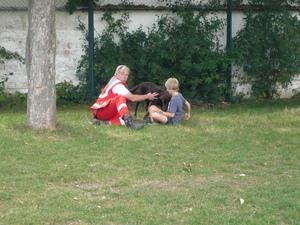 Ferienspass-mit-Kindern-11-8-08-00074.jpg