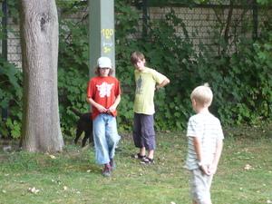Ferienspass-mit-Kindern-11-8-08-00082.jpg