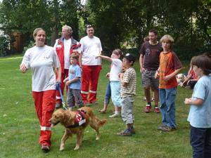 Ferienspass-mit-Kindern-11-8-08-00088.jpg