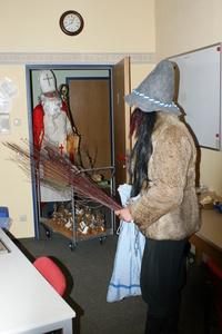2008-12-02-weihnachtsfeier