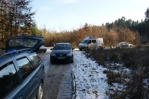 2009-01-24-hagelstadt