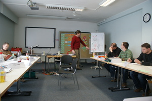2009-02-14-truppfuehrer-ausbildung