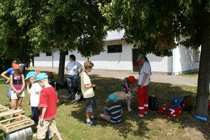 2009-08-18-mini-regensburg