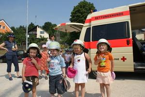 2010-06-30-kindergarten-schoenhofen