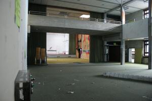2011-11-12-truemmertraining-in-garching