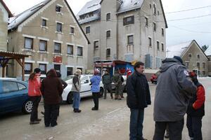 2011-12-17-hohenfels