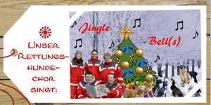 2011-12-23-weihnachtskarte