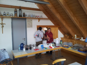 2012-03-25-mantrailing-pruefung-regensburg