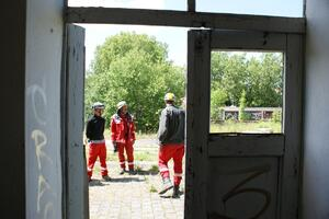 2012-06-09-truemmer-leipzig