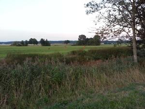 2012-08-19-einsatzuebung-in-ansbach
