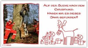 2012-12-24-weihnachten