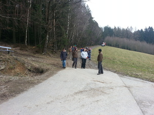 2013-03-30-training-ffw-arnschwang