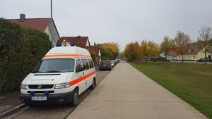MT-Regensburg-3.jpg