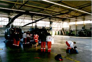 2002-uebung-helikopter