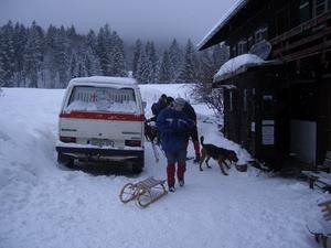 2006-uebung-frasdorf