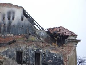 2006-uebung-tritol
