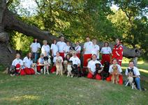 RettungshundestaffelBRKRegensburg2009.jpg